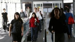 Fare-lock may not always save you money when looking for the cheapest airfare.
