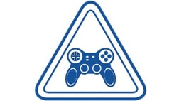 The Boy Scouts of America — a group founded on the principles of building character and improving physical fitness — have introduced a brand new award for academic achievement in video gaming, a move that has child health experts atwitter.