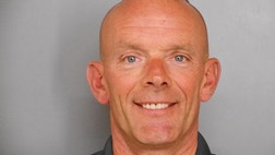One of the country's top medical examiners told Fox News Thursday he did not think it was inappropriate for an Illinois coroner to talk with reporters in the midst of an investigation into the mysterious death of a veteran police officer.
