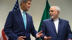 The UN atomic agency is set to issue its final report on allegations that Iran worked in the past on nuclear arms -- a summary that will likely be inconclusive.