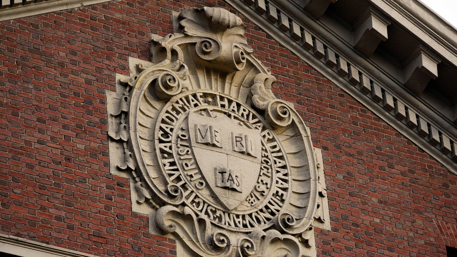 Harvard faculty outraged over higher health-care costs