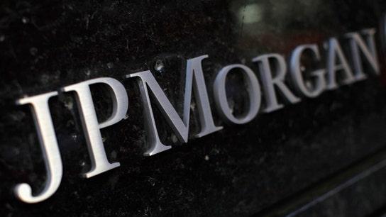 JPMorgan Helps Women Re-enter the Workforce