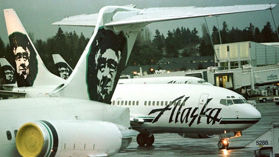 A Cheap Airline Play: Alaska Air Group