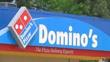 Domino's Pizza's Tim McIntyre on the Super Bowl, the latest technology that helps with ordering and how the pizza company keeps up with Americans' tastes.