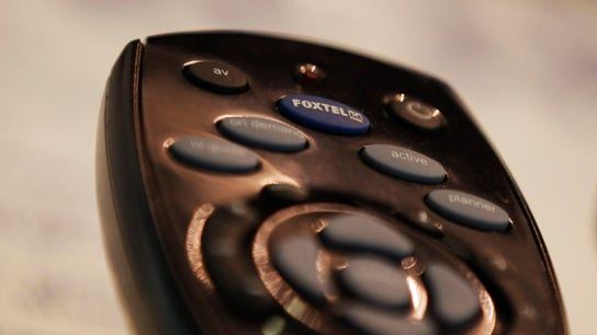 TiVo Beats Broadcast Networks to the Punchline