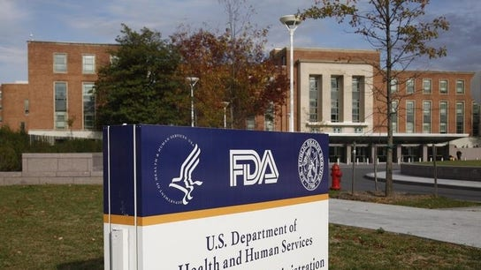 FDA Urged to Fine Drugmakers Over Ads