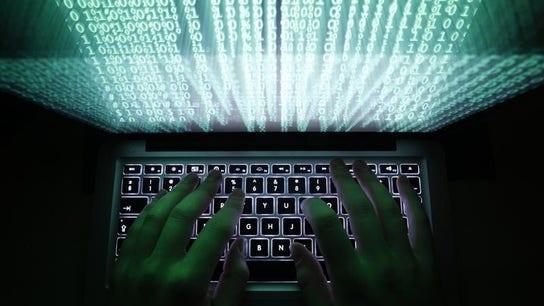 EXCLUSIVE: Gov't Warned Premera Weeks Before Hack