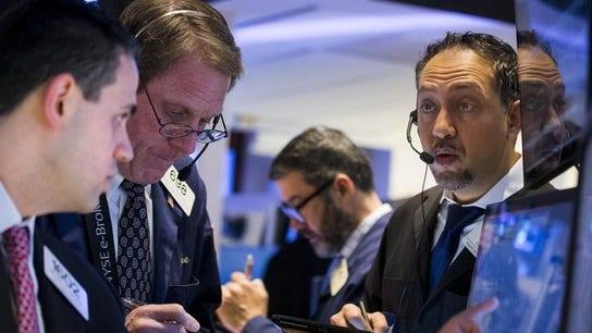 What stocks are a 'buy' ahead of earnings season?