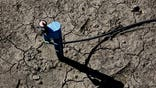 National Center for Public Policy Research Senior Fellow Bonner Cohen argues California's drought is m