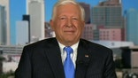 Friess Associates Founder Foster Friess and FBN's Neil Cavuto on the issues Republican presidential candidates need to focus on to win in .