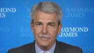 Raymond James CEO Says This Is More Important Than Money