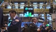 Will Market Volatility Impact IPOs?