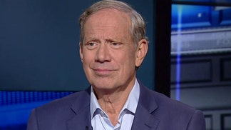Former Governor George Pataki discusses how we can break away from China's dependency.