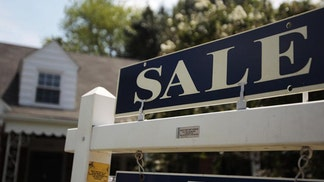 Are Millennials buying homes?