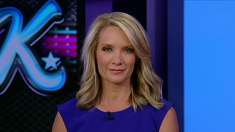 Dana Perino's do's and don'ts for dropping out of a presidential race