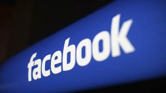 Does Social Media Supremacy Win Votes?