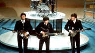The Beatles' first contract with Brian Epstein could fetch 6-figure bid at auction