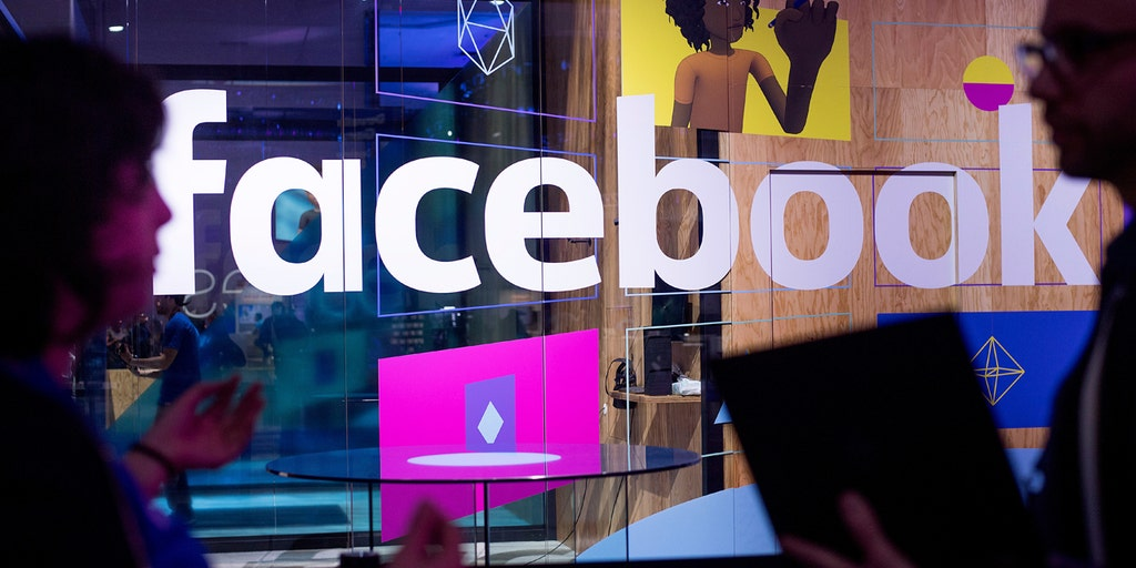 Facebook, Amazon, Microsoft interns hit pay dirt and perks | Fox
