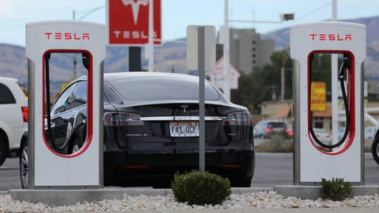 What to watch for in Tesla's earnings report