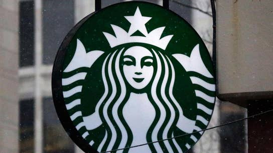 Can't miss business news: Starbucks announces layoffs; Chick-fil-A's new joint effort