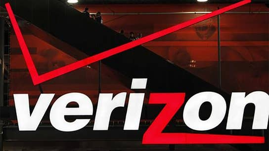 Verizon adds 1.2M wireless customers in 4Q