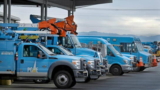 PG&E's bankruptcy will cost more than you realize, here's why