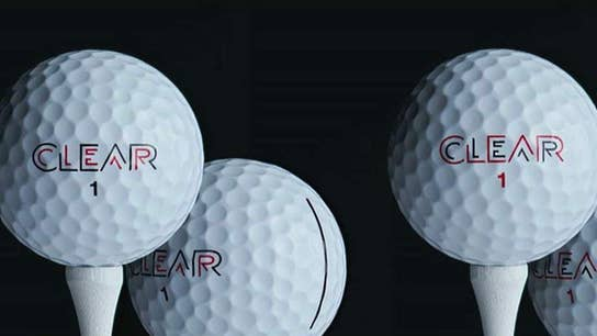 ClearSports ends membership program to buy its golf balls