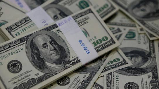 Average American sees $19,800 as a 'life-changing' sum of money