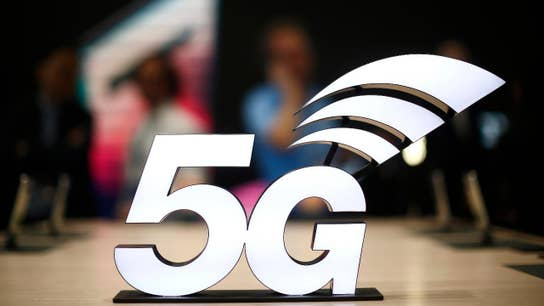 Verizon Consumer Group President: 5G has already arrived in the US