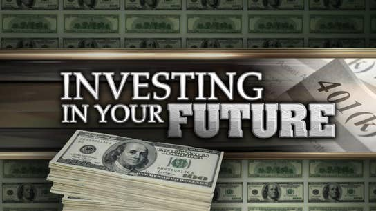 Tips for reaching your financial goals