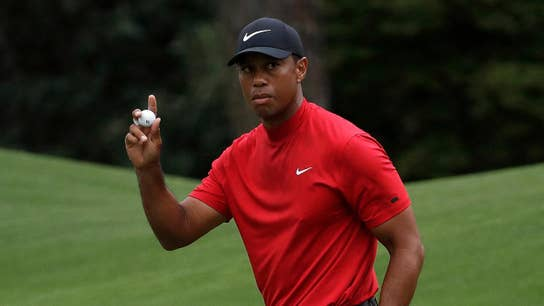 Despite Tiger Woods, PGA Championship ticket prices hit 4-year lows