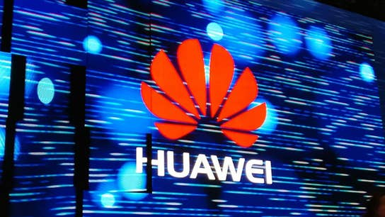 T.J. Rodgers: I worry about Huawei's ethics
