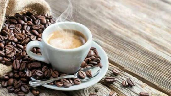 California agency exempts coffee from cancer warning law