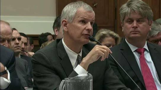 Dish Chairman Charlie Ergen vs. DOJ delaying Sprint, T-Mobile deal?