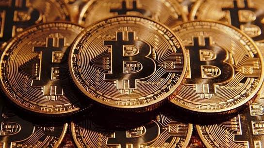 Vaneck Digital Assets director on digital currencies and Facebook's Libra