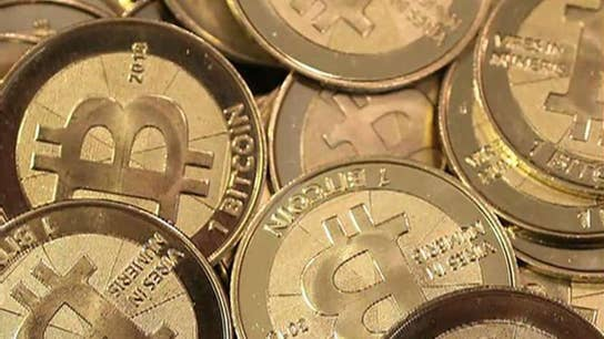 St Louis Fed's Bullard: Cryptocurrencies could lead to price instability, illegal transactions
