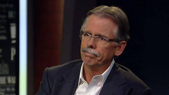 Fed rate cut may signal a slower economy: Glenn Hutchins