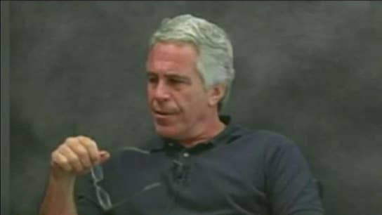 Jeffrey Epstein joins list of infamous inmates who died behind bars