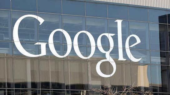 Google employees demand company not work with ICE