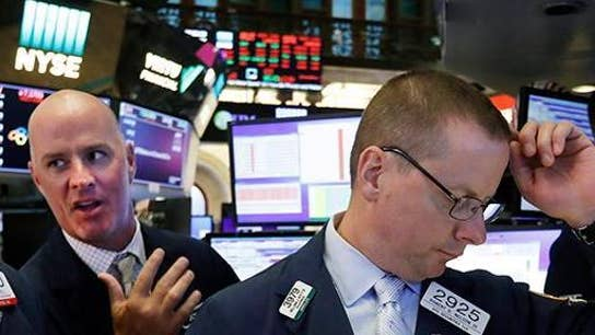 US stock market is a great place to invest: Equity Strategist