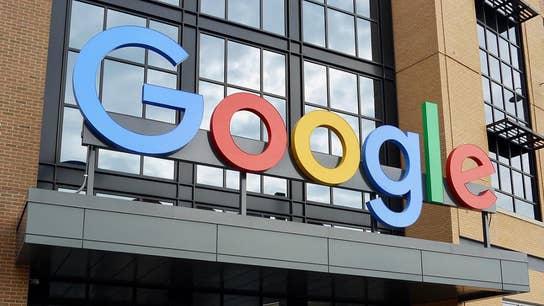 Google employees pressuring company