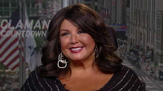 'Dance Mom' star Abby Lee Miller's ultimate business comeback story