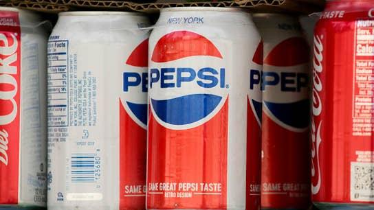 Pepsi cashback program pays you to eat junk food