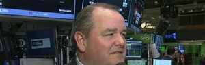 State Street's Jim Ross on the th anniversary of the U.S.'s first exchange traded fund.