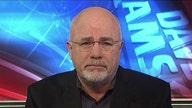 Here's why buying a new car at 0% interest is a mistake: Dave Ramsey