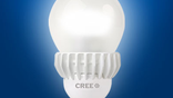 Cree VP of product strategy Mike Watson on how the incandescent bulb ban affects his company.