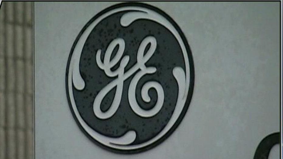 GE Capital Cuts off Lending to Gun Shops
