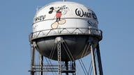 Disney CEO on $800M China deal