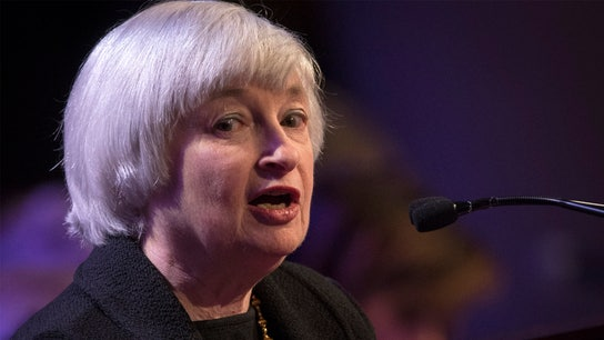 FOMC begins two-day policy meeting