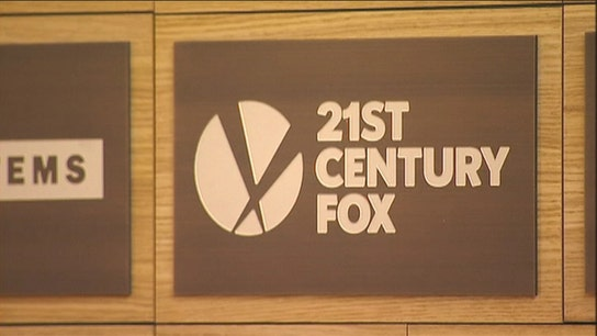 21st Century Fox 3Q Results Easily Top Street Views
